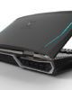 Acer Predator 21 X For Gaming